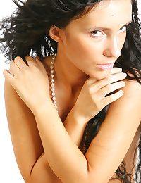 Unexceptionally Beautiful Amateur Nudes