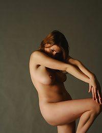 Naturally Gorgeous Amateur Nudes